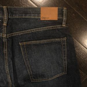 GAP Jeans - [NWT] Gap Relaxed Fit Jeans (32x32)